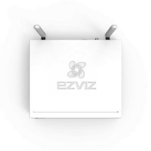 EZVIZ Live X5C-8
